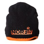 "Шапка ""NORFIN"" 73BL (L,XL)"